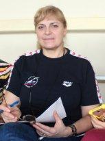 Серякова Ольга Германовна